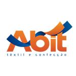 Associação Brasileira da Indústria Têxtil e de Confecção - ABIT