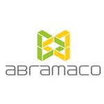 Associação Brasileira de Máquinas e Equipamentos para Confecção - ABRAMACO