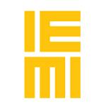 IIEMI – Inteligência de Mercado
