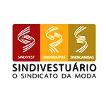 Sindicatos das Industrias do Vestuário - SINDIVESTUÁRIO-SP