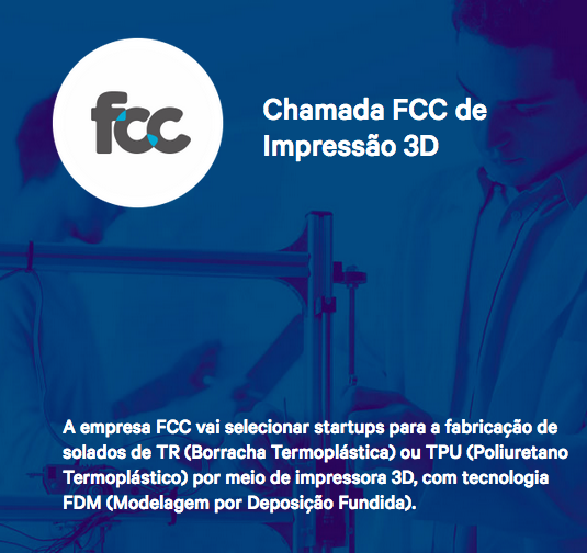 CNI - FCC