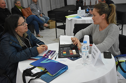 Meeting Negócios 20_08 (2)